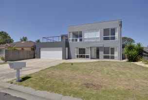 2 Saxby Ct, Traralgon East, Vic 3844