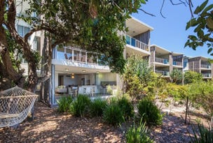 1/158-172 Dickson Way, Point Lookout, Qld 4183