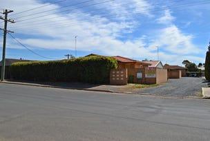 1-9/185 Railway Road, West Wyalong, NSW 2671