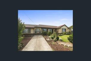 63 Warri Parri Drive, Flagstaff Hill, SA 5159