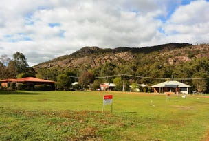 Lot 1, 2 & 3 Allison Street, Halls Gap, Vic 3381