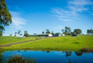 631 Angledale Rd, Bega, NSW 2550