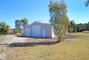 47 Mckenzie Drive, Gulmarrad, NSW 2463