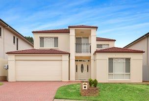 33 Upton Street, Stanhope Gardens, NSW 2768
