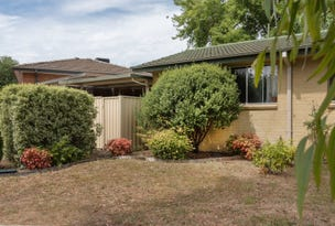 A/33 Mcmaster Street, Scullin, ACT 2614