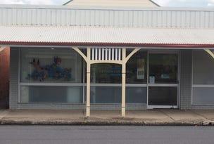 17 Bowra Street, Urunga, NSW 2455