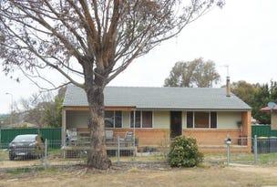 63 Yarrowlow Street, Goulburn, NSW 2580