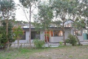 145 Acacia Rd, Walkerville, Vic 3956