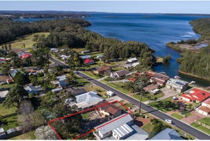 15 Panorama Road, St Georges Basin, NSW 2540