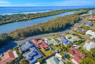 96 Overall Drive, Pottsville, NSW 2489
