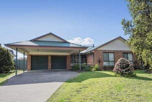 12 Lahy Court, Mudgee, NSW 2850