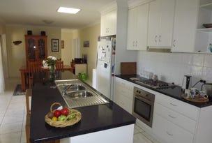 530 Fernhill Road, Inverell, NSW 2360