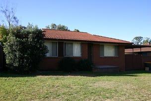 42 Yarramundi Dr St, Dean Park, NSW 2761