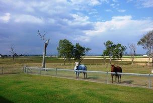 47 Wendts Road, Mount Tarampa, Qld 4311