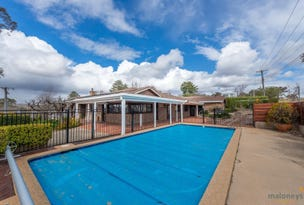 4 Reibey Place, Curtin, ACT 2605
