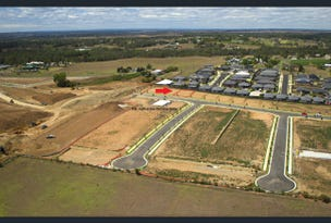 Lot 97 Cadda Ridge Drive, Caddens, NSW 2747