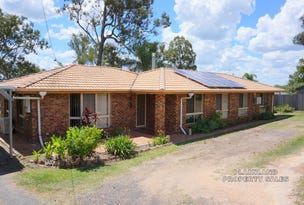 25  Fairway Drive, Hatton Vale, Qld 4341