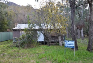 152 Grampians Road, Halls Gap, Vic 3381