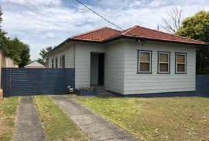 23 Diana Street, Wallsend, NSW 2287