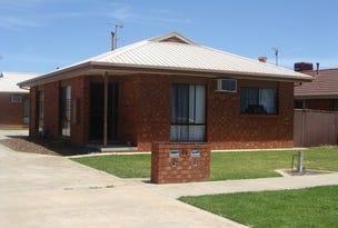 1/96 Cribbes Road, Wangaratta, Vic 3677