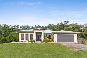 3B  Hancock Road, Alligator Creek, Qld 4816