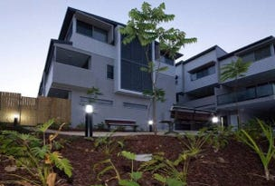 12 Central Lane Apartments, Gladstone Central, Qld 4680