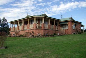 1090 Glendonbrook Road, Singleton, NSW 2330