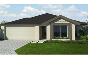 Lot 3/284 Landsdale Road, Landsdale, WA 6065