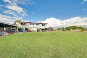 65946 BRUCE HIGHWAY, Canoona, Qld 4702
