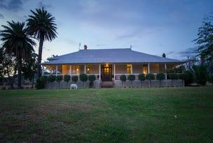 2729 Bundella Road, Quirindi, NSW 2343