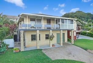 65 Charles Street, Tweed Heads, NSW 2485
