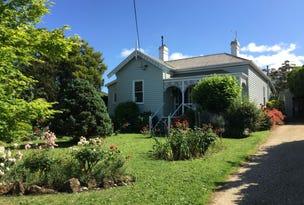 68 Queen Street, Maffra, Vic 3860