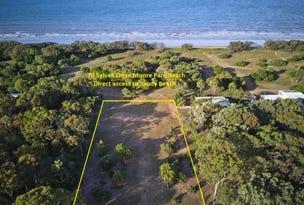 70 Sylvan Drive, Moore Park Beach, Qld 4670