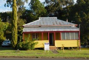 39 Kyogle Road, Kyogle, NSW 2474
