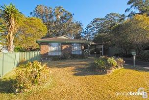 24 Seawind Terrace, Berkeley Vale, NSW 2261