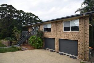 89 Mann Street, Nambucca Heads, NSW 2448