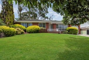34 Rawling Road, Modbury North, SA 5092