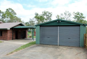 45 Wynne Road, Greenbank, Qld 4124