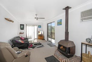 6 Rubie Crescent, East Gosford, NSW 2250