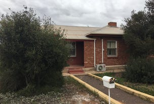 27 Sugg Street, Whyalla Norrie, SA 5608