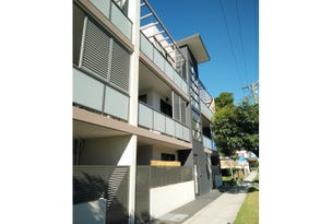 2/30-32 Briens Road, Northmead, NSW 2152
