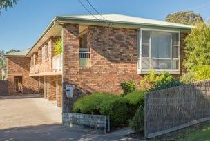4/4 Reid Street, Merimbula, NSW 2548