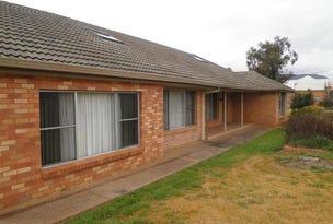 533 Burrundulla Road, Mudgee, NSW 2850