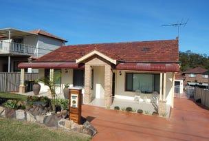 4 Stella Place, Blacktown, NSW 2148