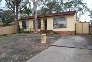13 Mckellar Bvd, Blue Haven, NSW 2262