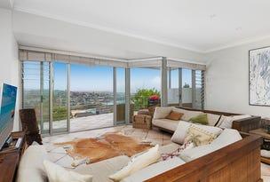 169 Macpherson Street, Bronte, NSW 2024