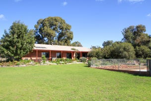 97 Platypus Drive, Barooga, NSW 3644
