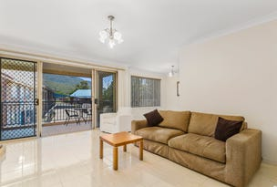 19/14 Raymond Road, Thirroul, NSW 2515