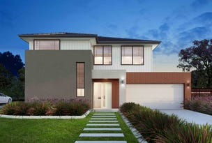 2326 Ritchie Drive, Clyde North, Vic 3978