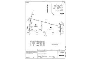 Lot 92, 43-49 Leray Road, Elimbah, Qld 4516